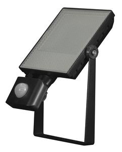 Duracell Fluter LED mit Sensor 20W