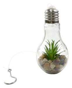 I-Glow LED-Dekolampe Bolso V3