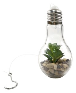 I-Glow LED-Dekolampe Bolso V2