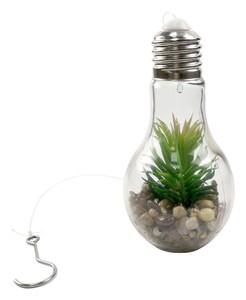 I-Glow LED-Dekolampe Bolso V1