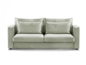 Butler 2,5-Sitzer Sofa Scandic Loft