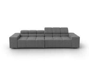 Camara 3-Sitzer Sofa AL1 Gerry Hilbert handmade