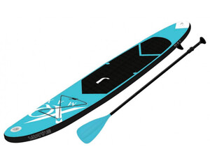 Stand-Up Paddle-Board XQ Max