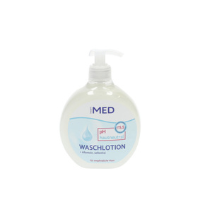 Ream Med Waschlotion 500 ml