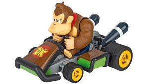 Carrera RC - Mario Kart™, Donkey Kong - Kart