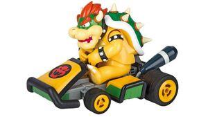 Carrera RC - Mario Kart™, Bowser - Kart