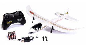 Carson - Airshot 470 RC 2.4G 100% RTF