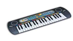 Bontempi - Digitales Keyboard