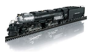 Märklin 37997 - Dampflokomotive Reihe 4000