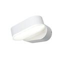 Bild 2 von Ledvance Außenleuchte Endura Style Mini Spot, 7,5W, Gehäuse Aluminium, weiß, ca. 10,0 x 11,0 x 5,4cm