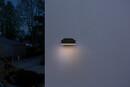 Bild 3 von Ledvance Außenleuchte Endura Style Mini Spot, 7,5W, Gehäuse Aluminium, dunkelgrau, ca. 10,0 x 11,0 x