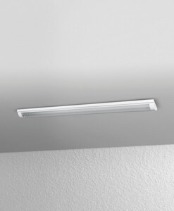 Ledvance LED OFFICE LINE DIM 1.2 50W/840, ca. 119,5 x 13,4 x 4,6 cm