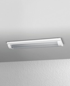 Ledvance LED OFFICE LINE DIM 0.6 25W/840, ca. 59,5 x 13,4 x 4,6 cm