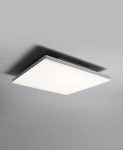 Ledvance LED Panel PLANON FRAMELESS 35W CCT, 40 X 40 X 6 cm