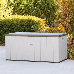 Lifetime Kissenbox Harmony 570 Liter