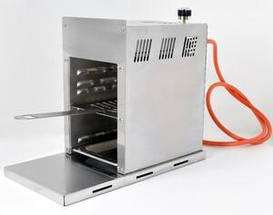 Activa Grill Steak Machine Easy