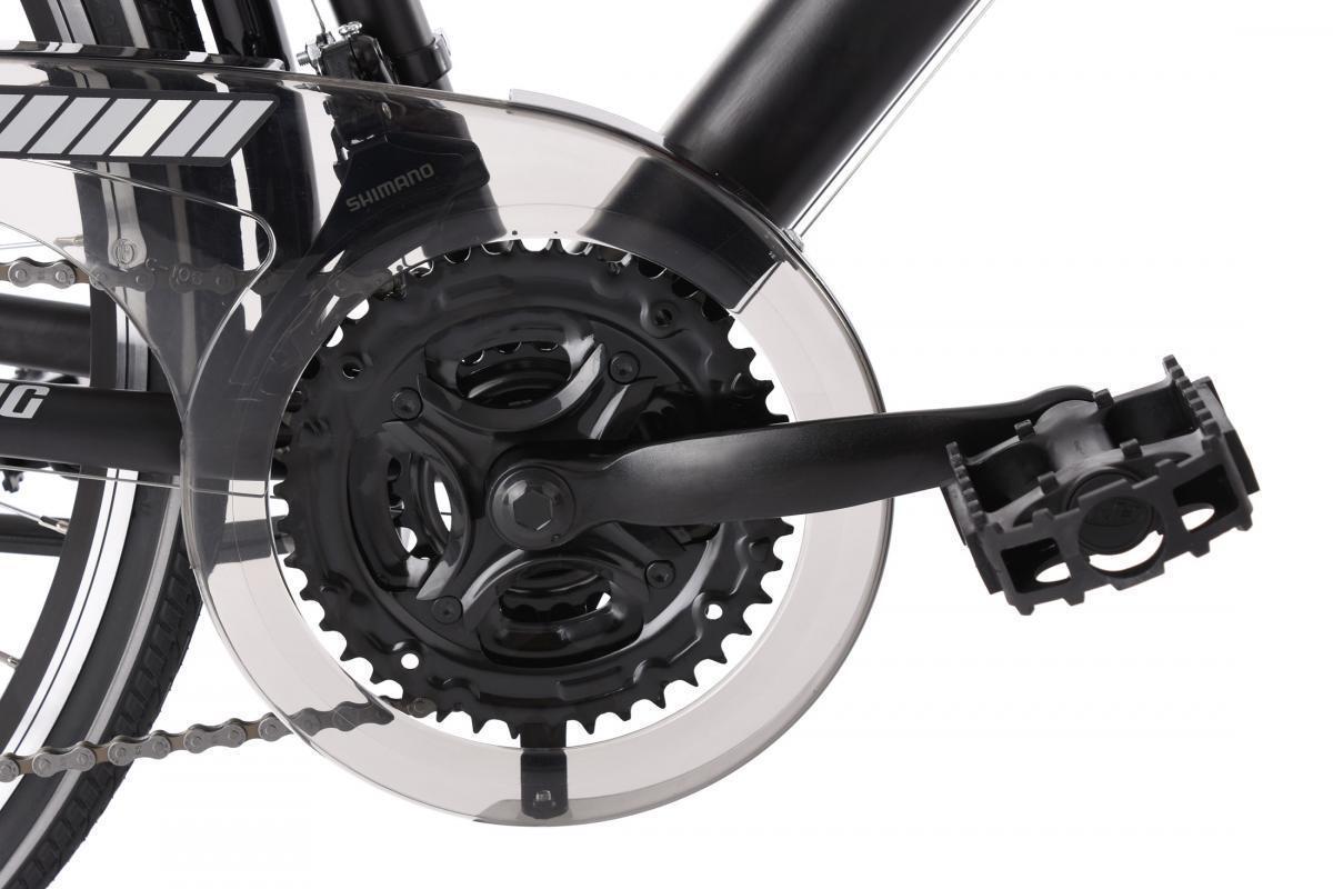 """Bild 5 von KS Cycling Trekkingrad Herren 28"""" RH 58cm"""
