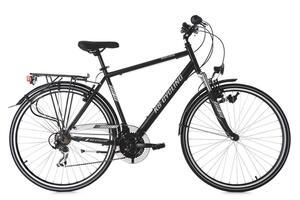 KS Cycling Trekkingrad Herren 28'' RH 53cm