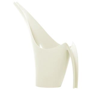 Prosperplast Gießkanne Giraffe 1,5 Liter