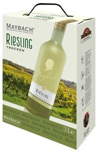 Maybach Riesling 3,0l Bag in Box