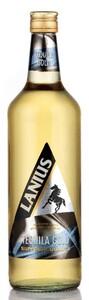 Lanius Tequila Gold 1,0 l