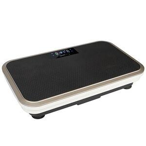 SPORTPLUS SP-VIB-200 Vibrationsplatte