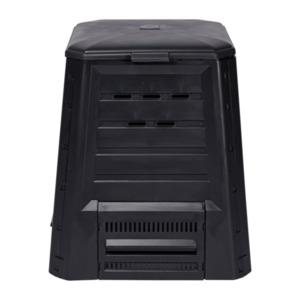 GARDENLINE     Thermo-Komposter