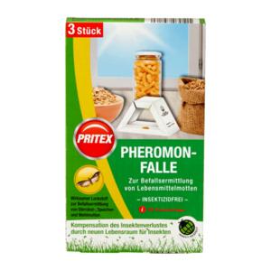 Pritex Pheromon-Falle