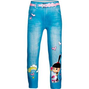 Kinder Jegging - Minions, 104/110