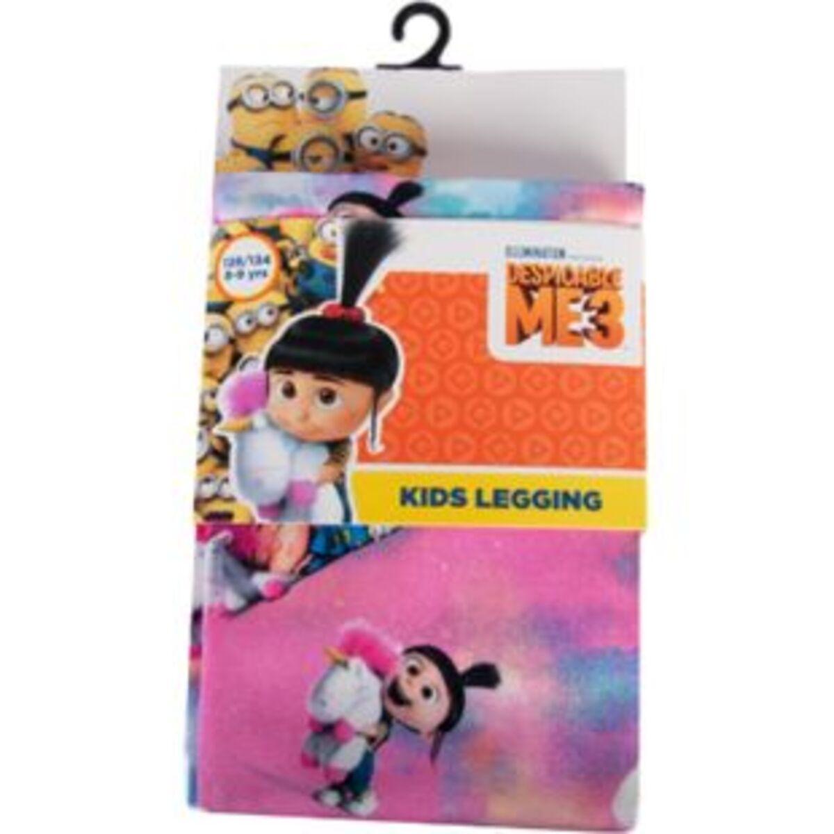 Bild 2 von Kinder Legging