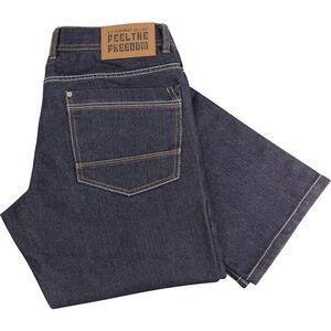 Route 66 Herren Jeans - California Dream, Gr. 50