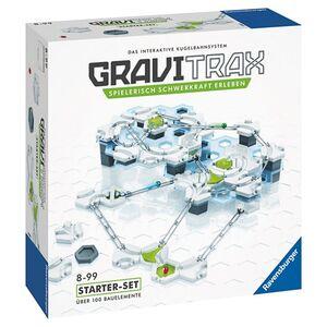 Ravensburger Bahn GraviTrax Starterset