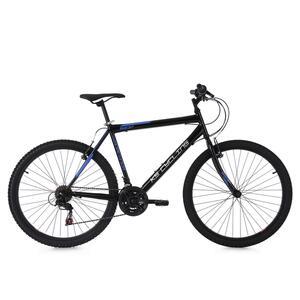 KS Cycling Hardtail Mountainbike Anaconda 26 Zoll für Herren