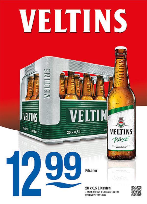 Angebote Veltins