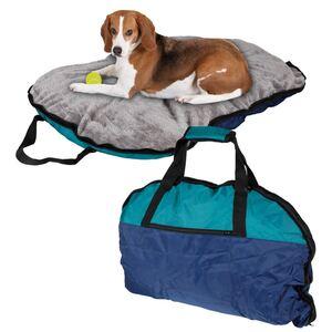 Reisebett für Haustiere