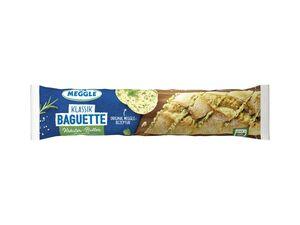 Meggle Baquette