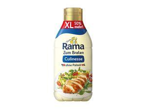Rama Culinesse XL