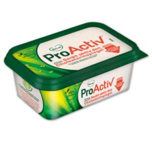 BECEL Pro-Activ Margarine