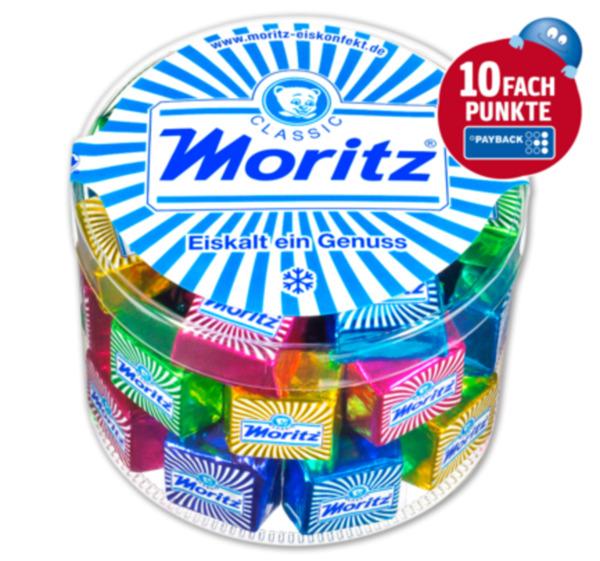 MORITZ Eiskonfekt