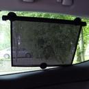 Bild 1 von Auto-Sonnenschutzrollos 2er