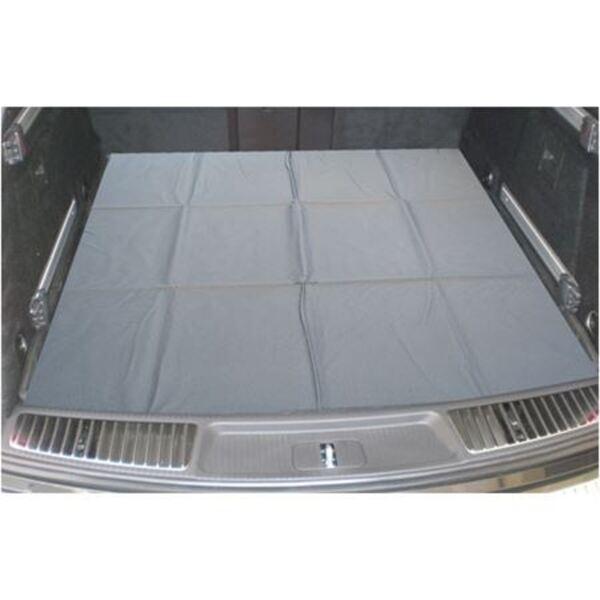 Kofferraum-Antirutschmatten