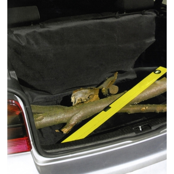 Kofferraum-Schutzmatte 160x155cm