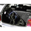 Bild 2 von Kofferraum-Schutzmatte 160x155cm