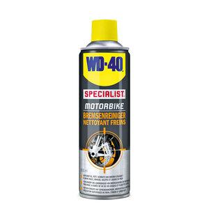 """""""WD-40 SP Motorbike"""" Bremsenreiniger, 500 ml"""