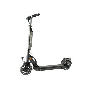 "E-Scooter ""Ioco 1.0"", schwarz"