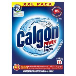 Calgon Power Pulver 2,75kg