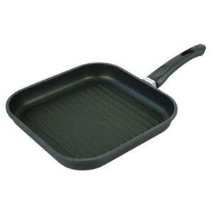 Grill- und Steak-Pfanne 28cm