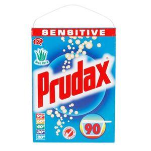 Prudax Vollwaschmittel Sensitive 4,95kg