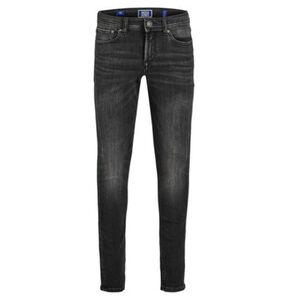 Jack&Jones Originals Jeans, Skinny, für Jungen