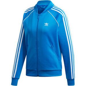 adidas Damen Trainingsjacke Originals SST